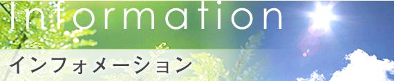 屋上緑化 省エネ住宅 東京都中野区